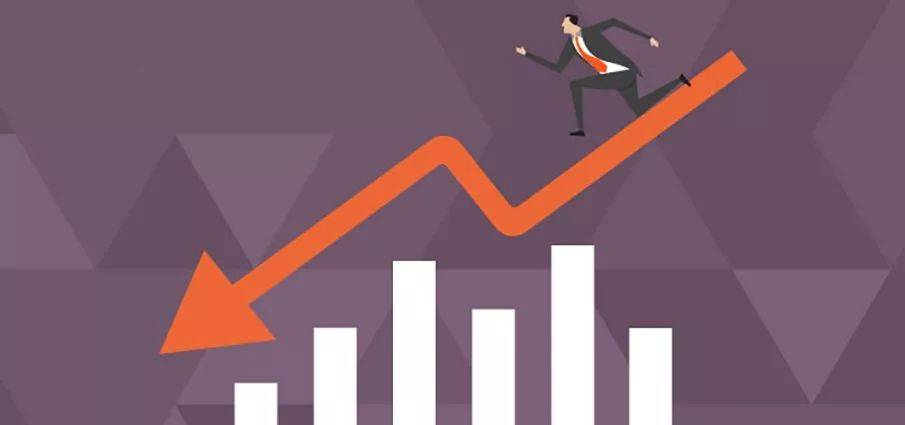 基金排行             半年预亏超2亿!金一文化一改业绩增长态势,问题出在哪?