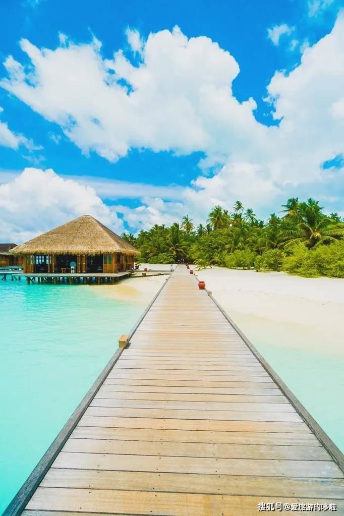 全球最美50个旅行体验,我去过13个,你呢...