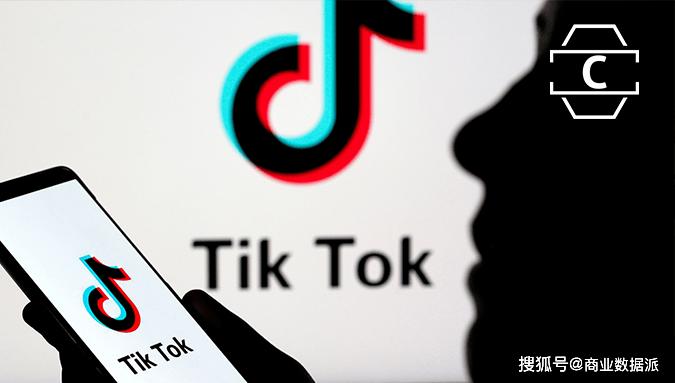 遗憾却无奈,Tiktok估值仅相当于字节跳动一年收入?
