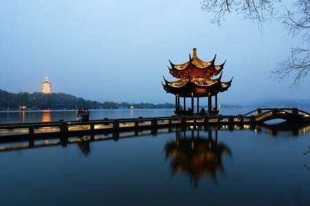 杭州经济总量历史排名_杭州高中升学率排名