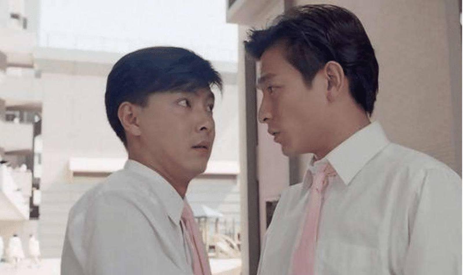 投资|张卫健和刘德华的关系有多好?只因当年投资破产,只有他肯帮自己