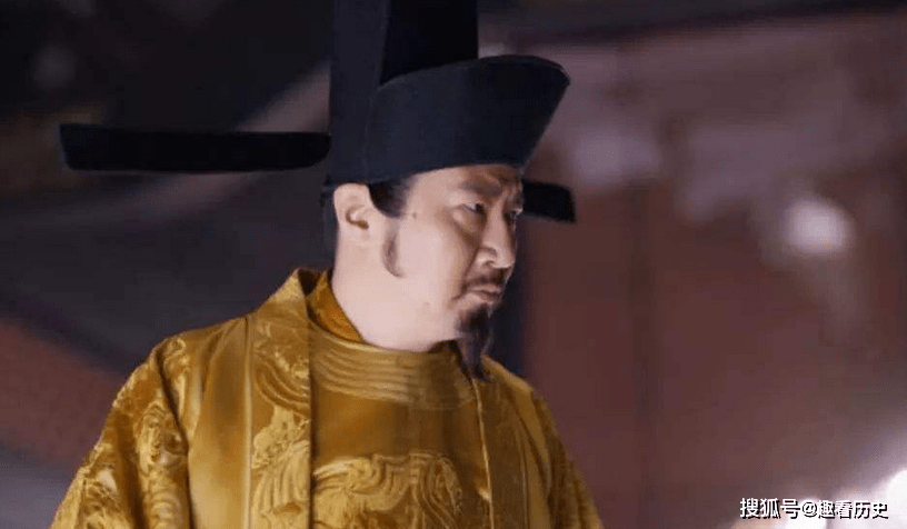 东汉衰败之君的汉桓帝刘志,真的没有为东汉做过一点贡献吗?