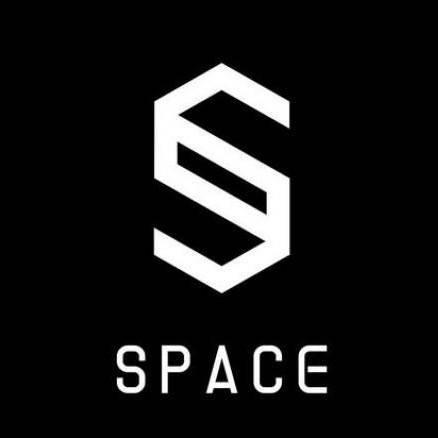 """西安SPACE酒吧""""yobo体育官网登录""""(图1)"""