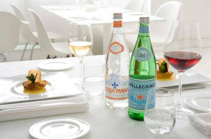 江苏快三走势:比茅台赚钱!全球最大的瓶装水公司 去年销售额超过7000亿英镑