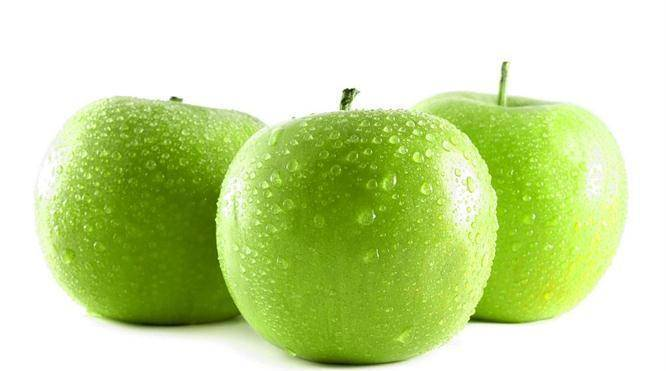 每晚坚持吃几种养生食物,美容养颜,排毒清便,营养又瘦身