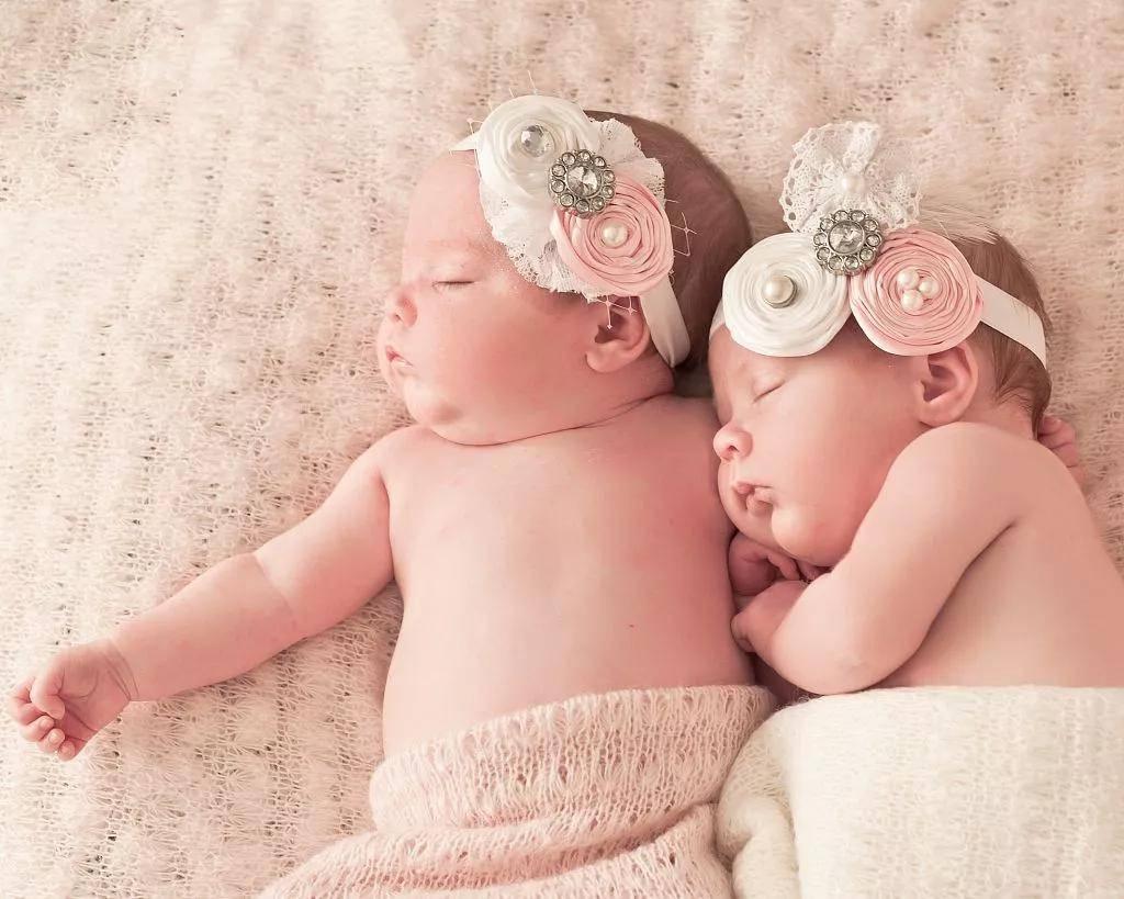 优树育儿|天气再热,宝宝的这2个部位也不能受凉!妈妈们注意啦!