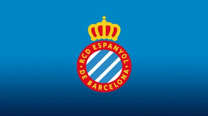 西班牙人再遭新冠病毒侵袭 一球员确诊