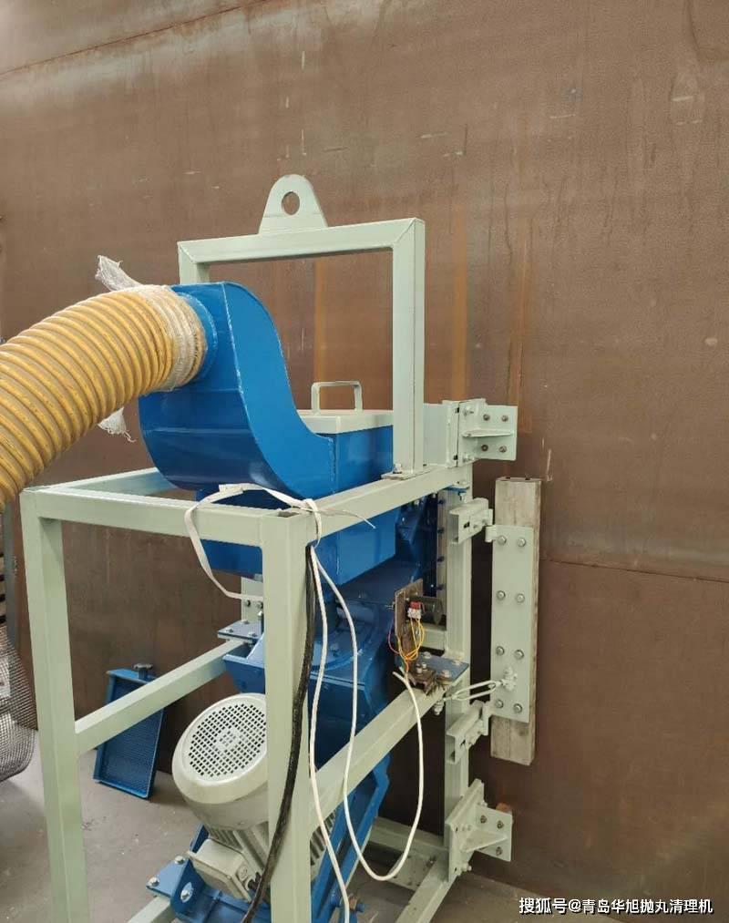 5、脉冲自动反吹除尘可以实现一连事情; 垂直同步是什么意思