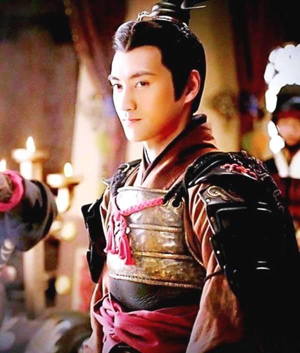 同样是匡扶汉室,刘秀比刘备有三大优势,难怪最后刘秀统一天下!