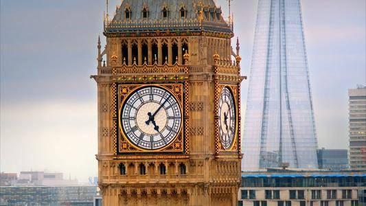 去英国留学专业G5机构_中欧新闻_欧洲中文网