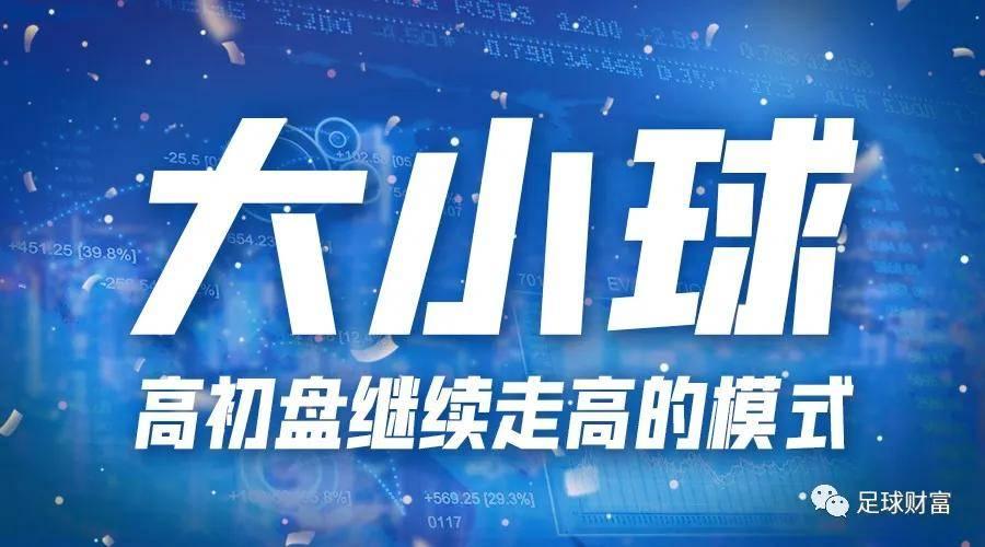 od体育app下载 - OD体育官网网址 - od体育手机版