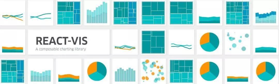 衍果UI交互设计培训零基础要知道的设计规范有哪些?