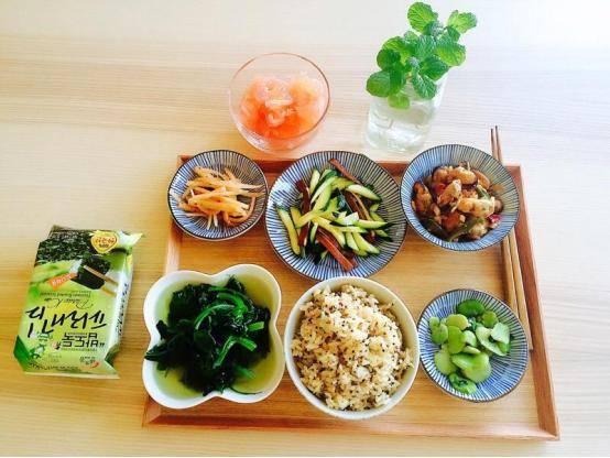六安市康健食品公司优秀企业推荐