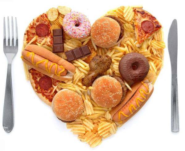 """原创脑梗竟是""""吃""""出来的,医生忠告:这3种早餐再饿也别吃,太伤脑血管了!"""