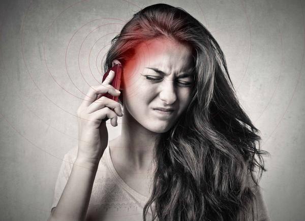 """脑梗竟是""""吃""""出来的,医生忠告:这3种早餐再饿也别吃,太伤脑血管了!"""
