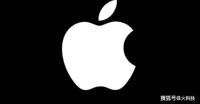 苹果ios13.6.1正式版本系统到来,分享一下使用感受