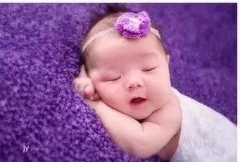 2020年8月出生周姓女孩,周希萌、周柯冉、周茉宁、周若琳等,哪…插图