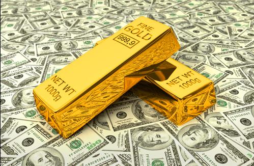 原创为什么你投资黄金总是亏钱?或许是没掌握这些知识