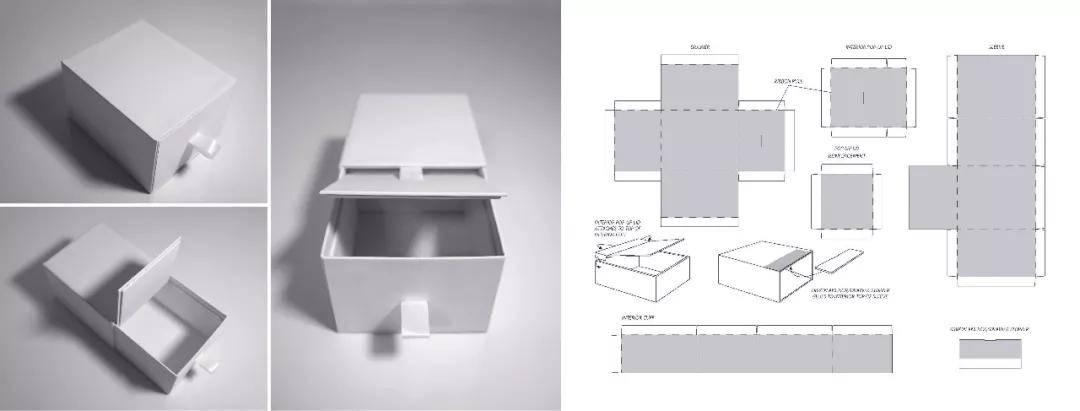 据说只有10%的包装设计师才会的高端技能,这是什么技能?