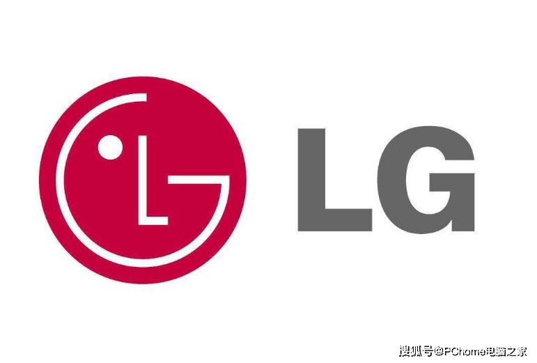 LG国内线下销售面临巨