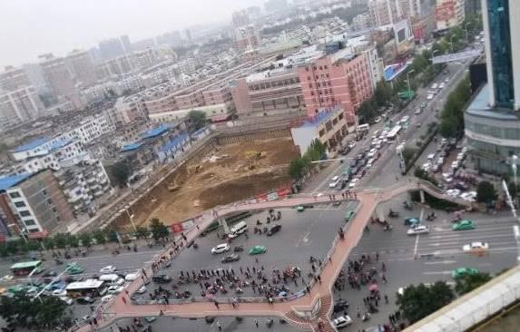 通化市人口流失严重_东北人口流失严重图片