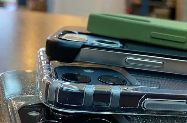 七成iPhone用户即将换机,换国产手机的人数为何很现实?