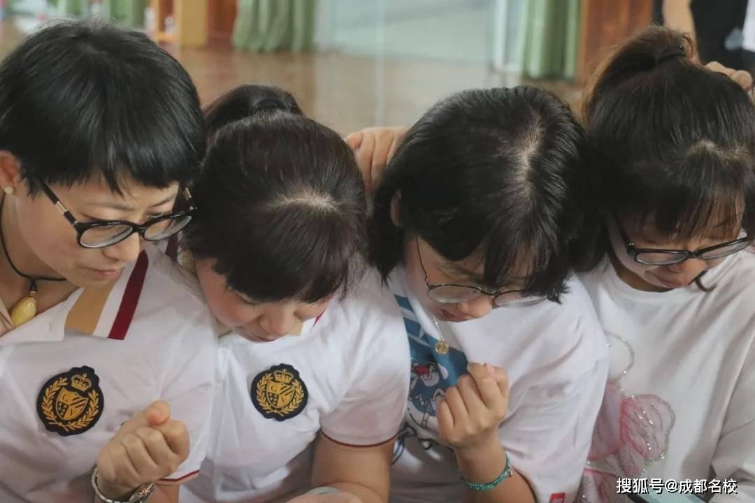 五年超速度发展!一群人,一起拼,成就了新优质的海滨小学!