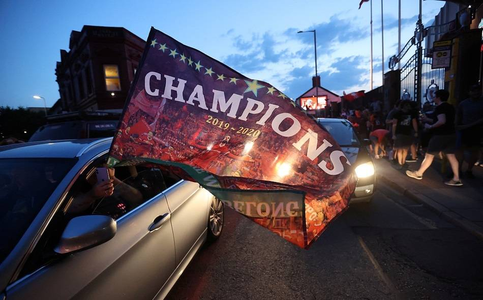 原创 伦敦球队又搞事!切尔西带走维尔纳,阿森纳要截胡利物浦中场目标