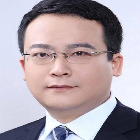 慈溪刑事状师陈亮 提供信息中介