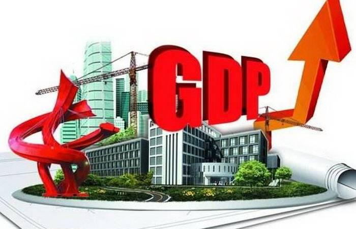 美国城市gdp排名_2020年世界各国和地区人均GDP排名:中国进步了、美国也前移了