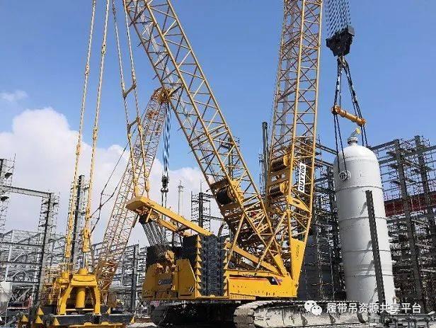 石化装船负担浙江石化二期冷高压分散机