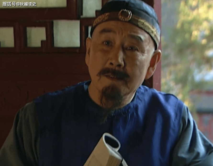 雍正王朝:科场舞弊案被查的考生,为何不将答案背下来?