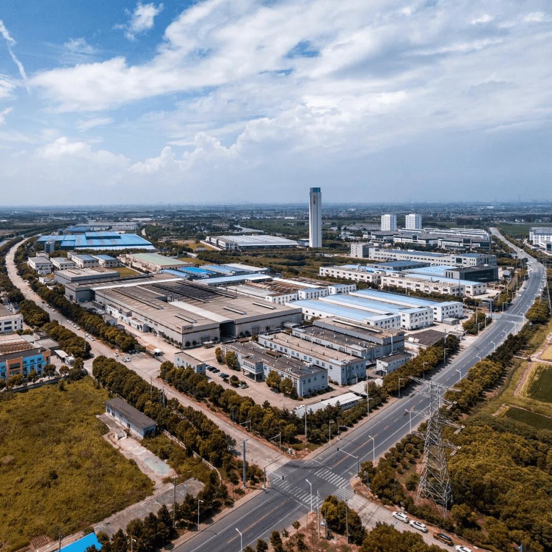 苏锡常经济总量占比_苏锡常太湖隧道规划图