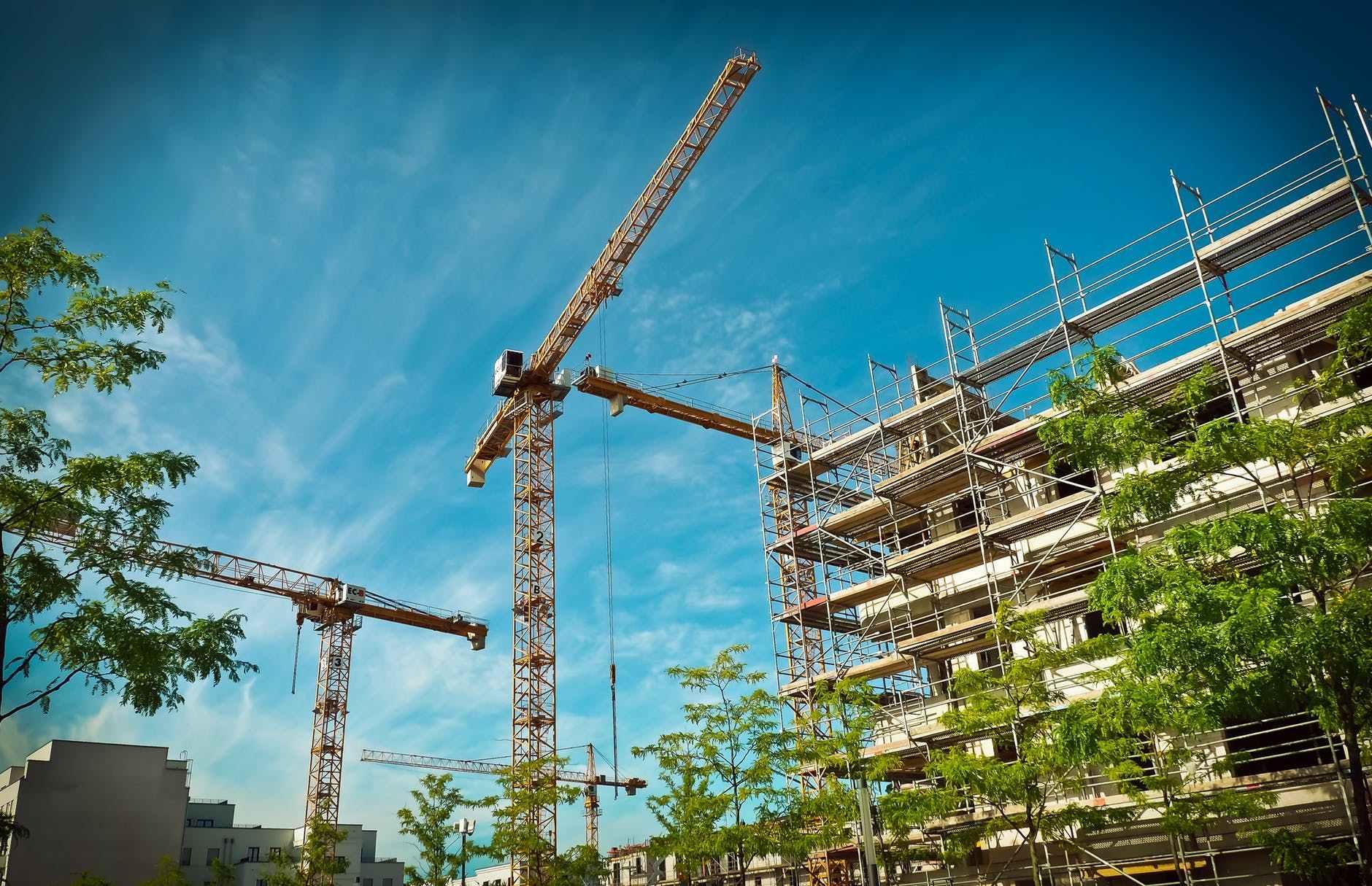 广东东莞发布公积金新政,公积金调整会怎么改变房地产?: