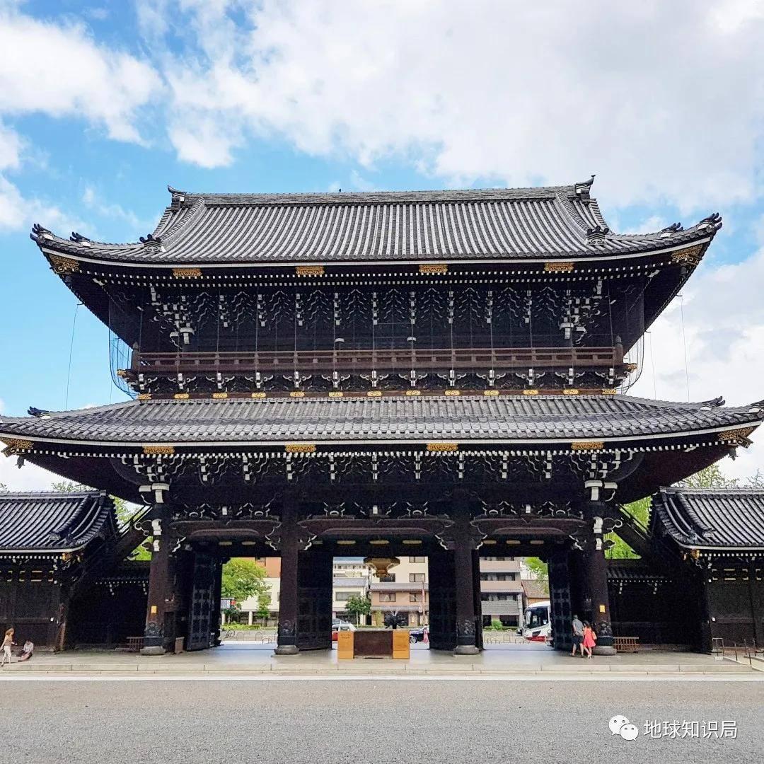 日本,成人收养   地球知识局
