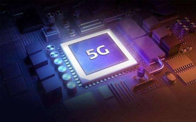 中端手机市场成5G普及关键,联发科已掌握市场先机