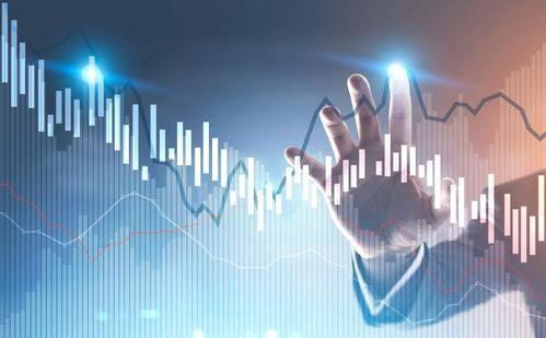 """蚂蚁顺利过会:A股金融科技""""压舱石""""要来了,万亿龙头科技股 即将上市"""