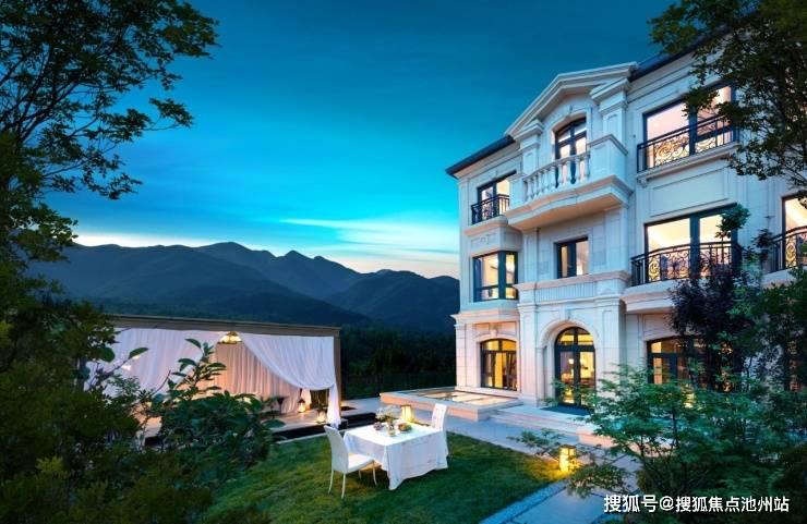 解析——2020杭州江干區九天澤一售樓處電話地址