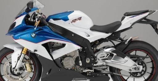 价钱纷歧样的摩托车驾驶感受区别大吗?老骑士给了谜底,你同意吗
