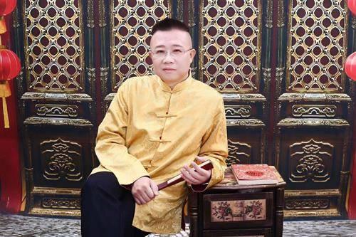 天一老师:中国人应该补上婚姻教育这一课