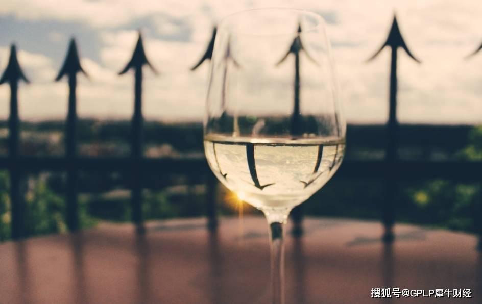 高端白酒五粮液高速增长的内在逻辑