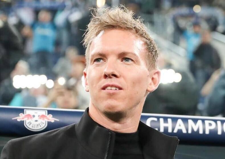 33岁欧冠黑马少帅盛赞曼城弃将,称黄喜灿没法代替德国锋线头牌