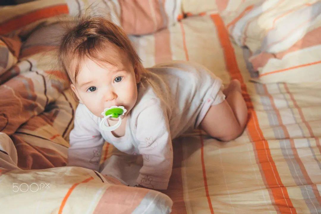 午睡虽好处多,但是强迫孩子午睡,其中危害你知道多少呢?