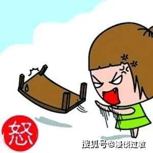 过敏性鼻炎的孩子会受到鼻塞、咳嗽的困扰造成