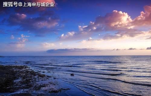 上海杨浦区公司注销时间和成本,紧急管
