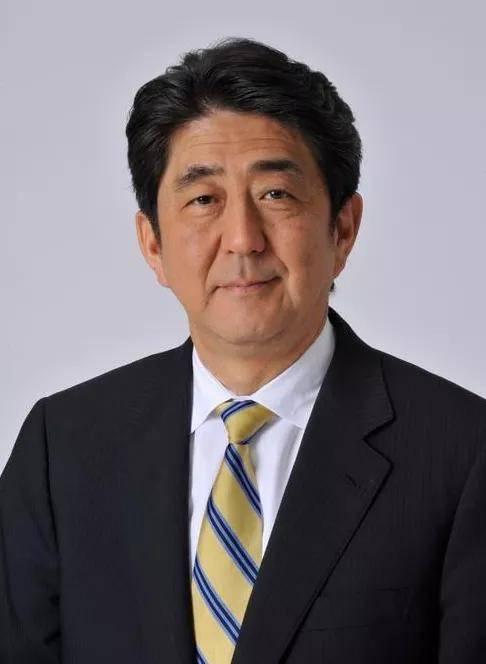日本首相因它告退 著名影星因它丧生 结
