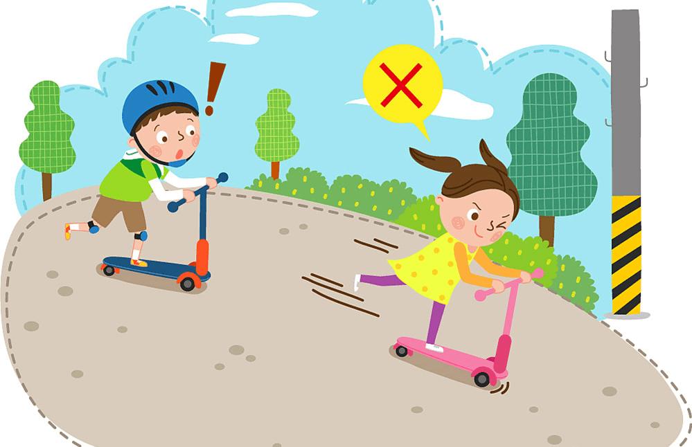 4岁男童爬窗险掉落,家长如何应对孩子的危险行为