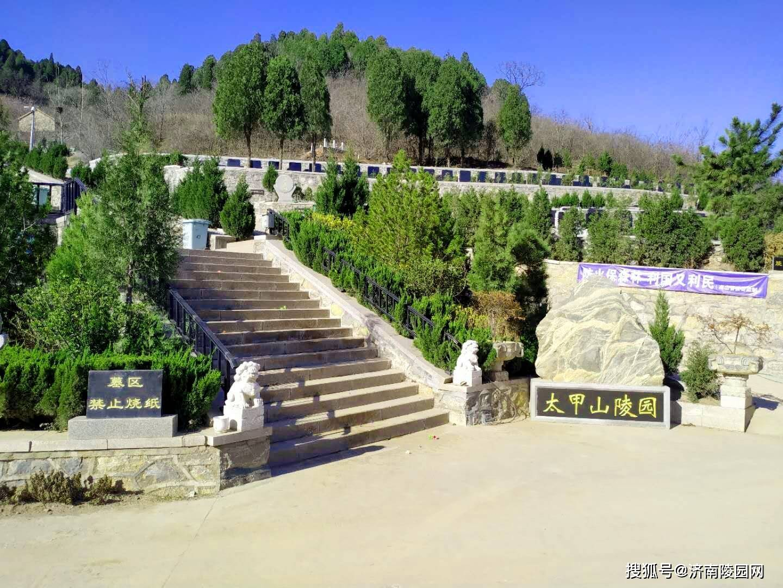 扬州烈士陵园照片