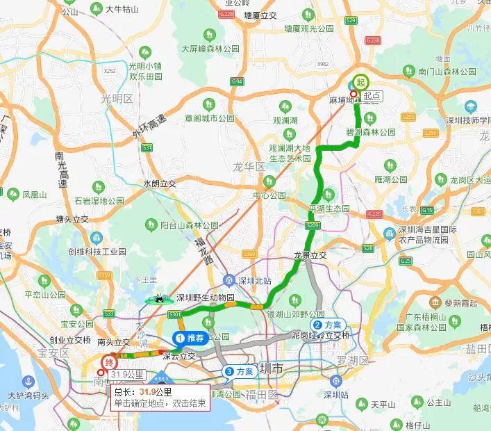 凤岗镇gdp多少_凤岗镇地图
