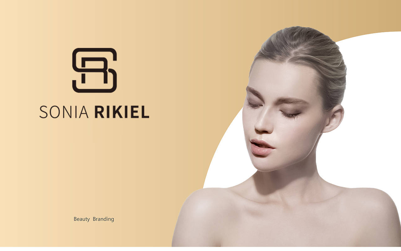 法国高端贵妇护肤品牌SoniaRikiel,来中国了